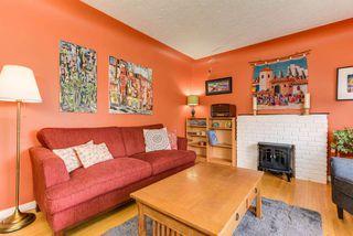 Photo 6: 13310 122 Avenue in Edmonton: Zone 04 House for sale : MLS®# E4131681