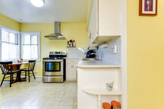 Photo 15: 13310 122 Avenue in Edmonton: Zone 04 House for sale : MLS®# E4131681
