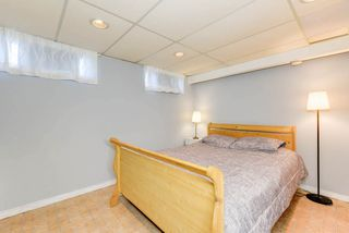 Photo 26: 13310 122 Avenue in Edmonton: Zone 04 House for sale : MLS®# E4131681