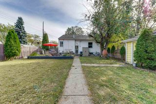 Photo 30: 13310 122 Avenue in Edmonton: Zone 04 House for sale : MLS®# E4131681