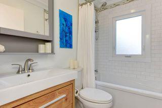 Photo 8: 13310 122 Avenue in Edmonton: Zone 04 House for sale : MLS®# E4131681