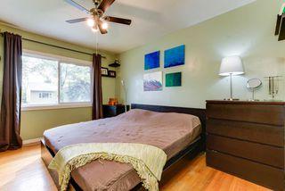 Photo 20: 13310 122 Avenue in Edmonton: Zone 04 House for sale : MLS®# E4131681