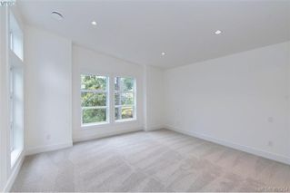 Photo 24: 1014 Golden Spire Cres in VICTORIA: La Olympic View Single Family Detached for sale (Langford)  : MLS®# 800704