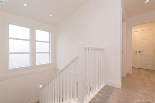 Photo 16: 1014 Golden Spire Cres in VICTORIA: La Olympic View Single Family Detached for sale (Langford)  : MLS®# 800704