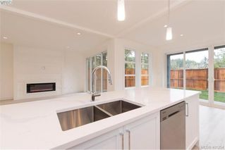 Photo 7: 1014 Golden Spire Cres in VICTORIA: La Olympic View Single Family Detached for sale (Langford)  : MLS®# 800704