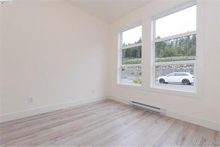 Photo 19: 1014 Golden Spire Cres in VICTORIA: La Olympic View Single Family Detached for sale (Langford)  : MLS®# 800704