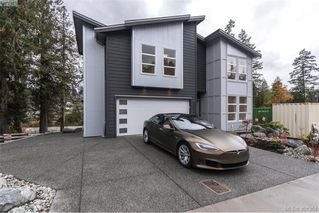 Photo 1: 1014 Golden Spire Cres in VICTORIA: La Olympic View House for sale (Langford)  : MLS®# 800704