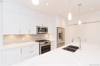 Photo 4: 1014 Golden Spire Cres in VICTORIA: La Olympic View House for sale (Langford)  : MLS®# 800704