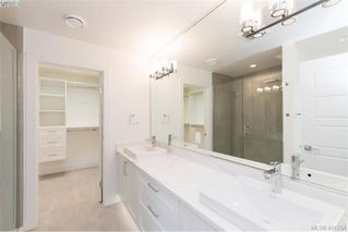Photo 26: 1014 Golden Spire Cres in VICTORIA: La Olympic View House for sale (Langford)  : MLS®# 800704
