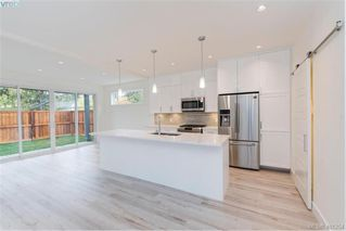 Photo 5: 1014 Golden Spire Cres in VICTORIA: La Olympic View House for sale (Langford)  : MLS®# 800704