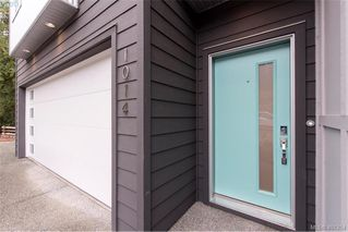 Photo 30: 1014 Golden Spire Cres in VICTORIA: La Olympic View Single Family Detached for sale (Langford)  : MLS®# 800704