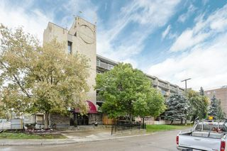 Main Photo:  in Edmonton: Zone 13 Condo for sale : MLS®# E4134505