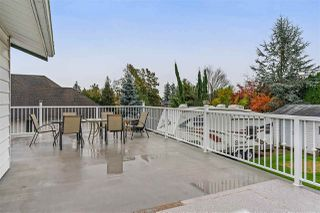 Photo 12: 27068 25 Avenue in Langley: Aldergrove Langley House for sale : MLS®# R2320008