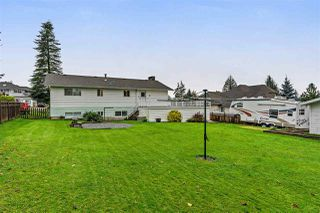 Photo 11: 27068 25 Avenue in Langley: Aldergrove Langley House for sale : MLS®# R2320008