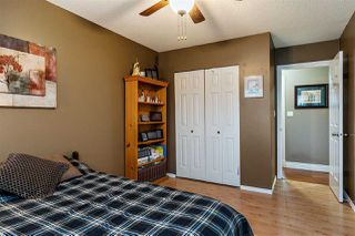 Photo 3: 27068 25 Avenue in Langley: Aldergrove Langley House for sale : MLS®# R2320008
