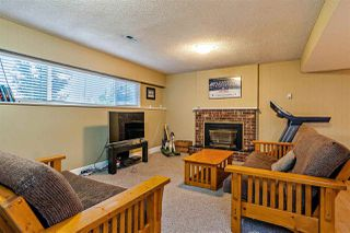 Photo 5: 27068 25 Avenue in Langley: Aldergrove Langley House for sale : MLS®# R2320008
