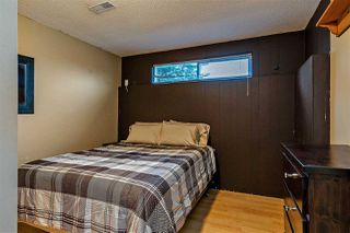 Photo 7: 27068 25 Avenue in Langley: Aldergrove Langley House for sale : MLS®# R2320008