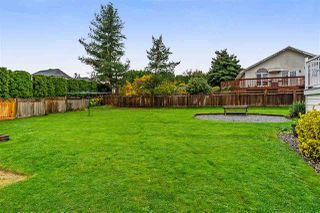 Photo 10: 27068 25 Avenue in Langley: Aldergrove Langley House for sale : MLS®# R2320008