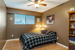 Photo 2: 27068 25 Avenue in Langley: Aldergrove Langley House for sale : MLS®# R2320008