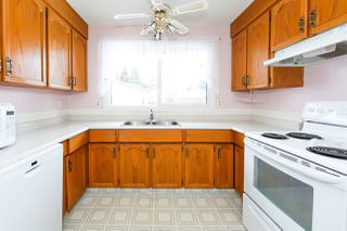 Main Photo: 11116 40 Avenue in Edmonton: Zone 16 House for sale : MLS®# E4135179