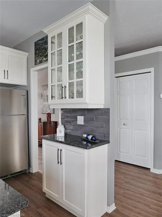 Photo 8: 39 681 W COMMISSIONERS Road in London: South C Residential for sale (South)  : MLS®# 165587