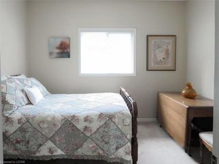 Photo 16: 39 681 W COMMISSIONERS Road in London: South C Residential for sale (South)  : MLS®# 165587