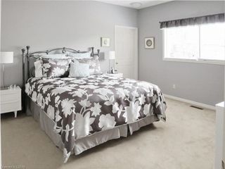 Photo 14: 39 681 W COMMISSIONERS Road in London: South C Residential for sale (South)  : MLS®# 165587