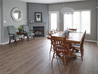 Photo 11: 39 681 W COMMISSIONERS Road in London: South C Residential for sale (South)  : MLS®# 165587