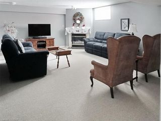 Photo 18: 39 681 W COMMISSIONERS Road in London: South C Residential for sale (South)  : MLS®# 165587