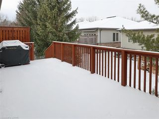 Photo 24: 39 681 W COMMISSIONERS Road in London: South C Residential for sale (South)  : MLS®# 165587