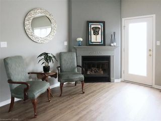 Photo 12: 39 681 W COMMISSIONERS Road in London: South C Residential for sale (South)  : MLS®# 165587