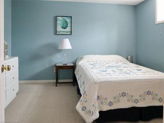 Photo 20: 39 681 W COMMISSIONERS Road in London: South C Residential for sale (South)  : MLS®# 165587