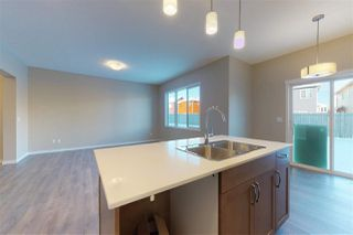 Photo 11: 810 EBBERS Crescent in Edmonton: Zone 02 House for sale : MLS®# E4137649