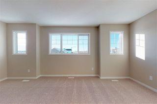 Photo 26: 810 EBBERS Crescent in Edmonton: Zone 02 House for sale : MLS®# E4137649