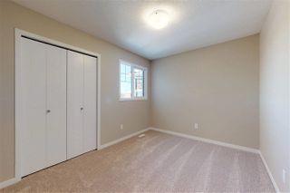 Photo 29: 810 EBBERS Crescent in Edmonton: Zone 02 House for sale : MLS®# E4137649