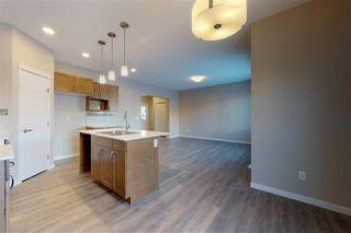 Photo 13: 810 EBBERS Crescent in Edmonton: Zone 02 House for sale : MLS®# E4137649