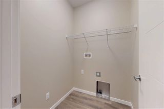 Photo 5: 810 EBBERS Crescent in Edmonton: Zone 02 House for sale : MLS®# E4137649