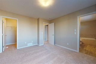 Photo 18: 810 EBBERS Crescent in Edmonton: Zone 02 House for sale : MLS®# E4137649