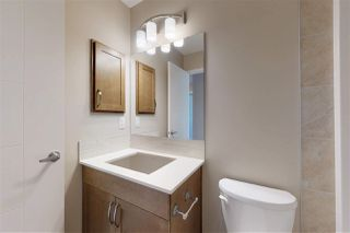 Photo 16: 810 EBBERS Crescent in Edmonton: Zone 02 House for sale : MLS®# E4137649