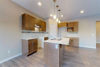 Photo 12: 810 EBBERS Crescent in Edmonton: Zone 02 House for sale : MLS®# E4137649