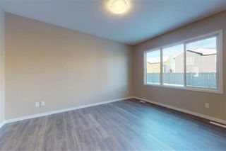 Photo 7: 810 EBBERS Crescent in Edmonton: Zone 02 House for sale : MLS®# E4137649