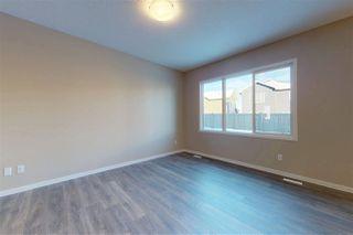 Photo 22: 810 EBBERS Crescent in Edmonton: Zone 02 House for sale : MLS®# E4137649
