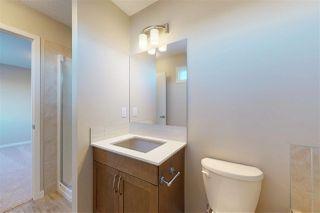 Photo 19: 810 EBBERS Crescent in Edmonton: Zone 02 House for sale : MLS®# E4137649