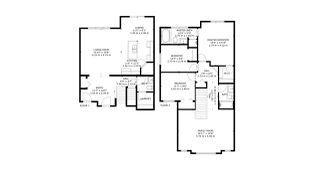 Photo 30: 810 EBBERS Crescent in Edmonton: Zone 02 House for sale : MLS®# E4137649