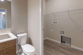 Photo 20: 810 EBBERS Crescent in Edmonton: Zone 02 House for sale : MLS®# E4137649