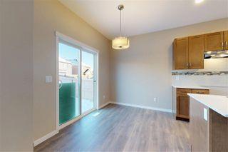 Photo 25: 810 EBBERS Crescent in Edmonton: Zone 02 House for sale : MLS®# E4137649