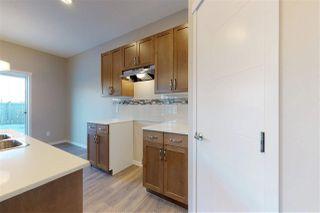Photo 10: 810 EBBERS Crescent in Edmonton: Zone 02 House for sale : MLS®# E4137649