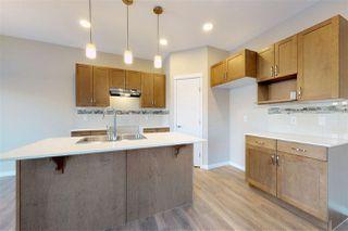 Photo 9: 810 EBBERS Crescent in Edmonton: Zone 02 House for sale : MLS®# E4137649