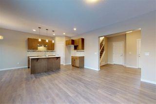 Photo 8: 810 EBBERS Crescent in Edmonton: Zone 02 House for sale : MLS®# E4137649
