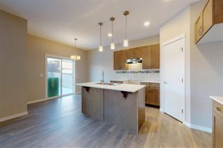 Photo 23: 810 EBBERS Crescent in Edmonton: Zone 02 House for sale : MLS®# E4137649